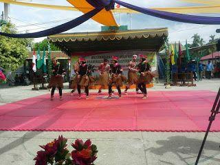 Kabar Persyarikatan: Muswil Papua Lahirkan Pasangan Ketua