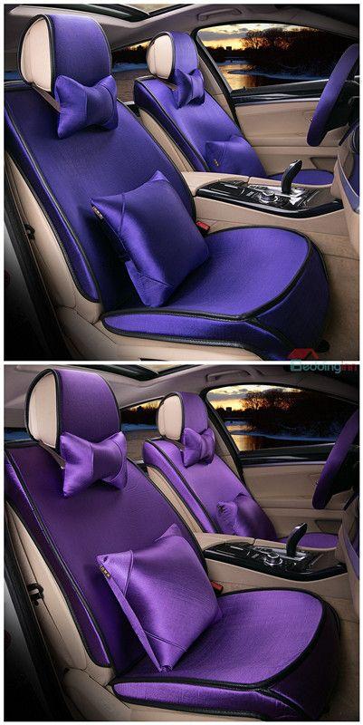 best 25 custom car interior ideas on pinterest car audio car interiors and custom car audio. Black Bedroom Furniture Sets. Home Design Ideas