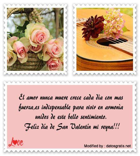 bonitas frases de amor para San Valentin,bonitas palabras de amor para San Valentin:  http://www.datosgratis.net/enviar-textos-de-san-valentin-a-tu-esposa/