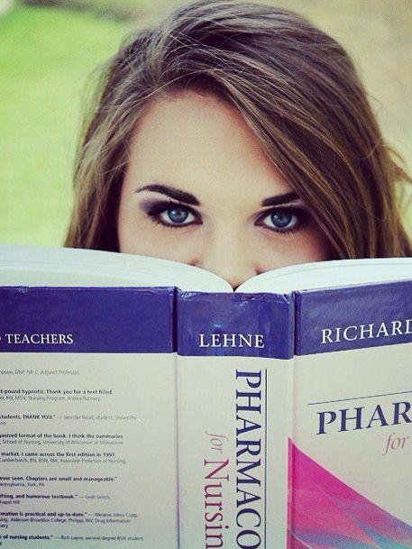college graduation picture ideas for nurse - 17 Best images about Nursing Grad Shoot on Pinterest