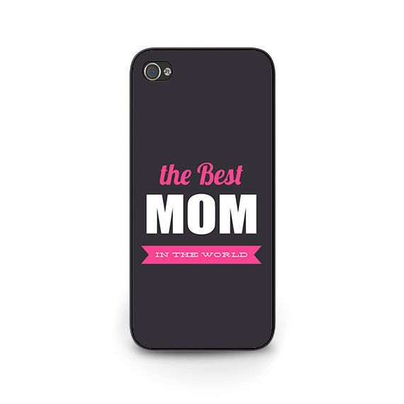 Iphone C Cases