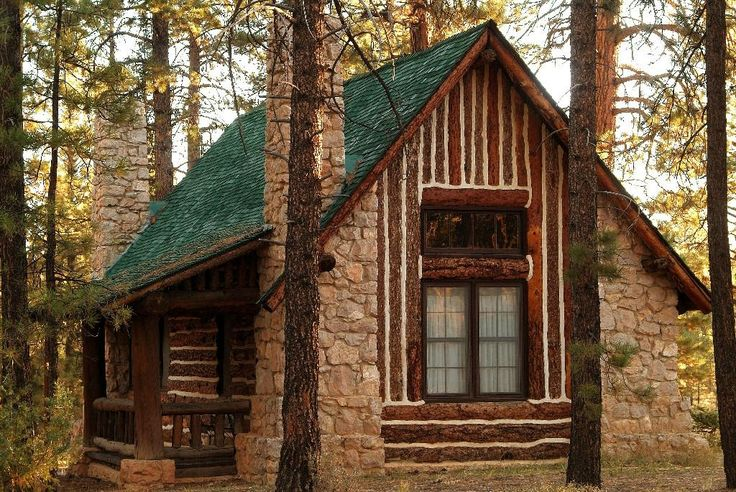 Bryce Canyon Lodge (Bryce Canyon National Park, Utah) - Hotel Reviews - TripAdvisor