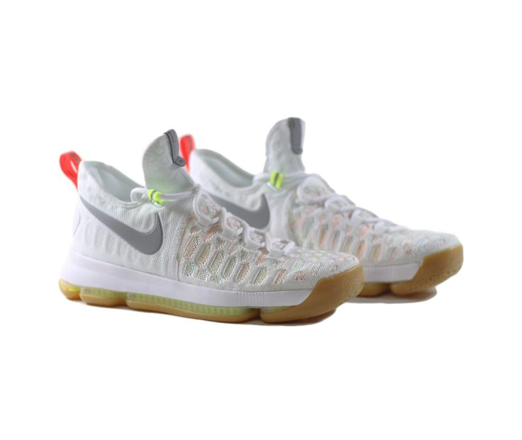 buy online 47430 3d3c2 good lebron 13 white and gold zx2 294b1 a342c