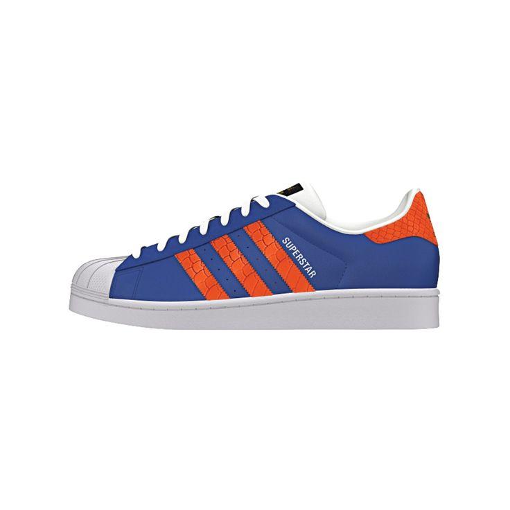 Adidas Originals, 99,95€.