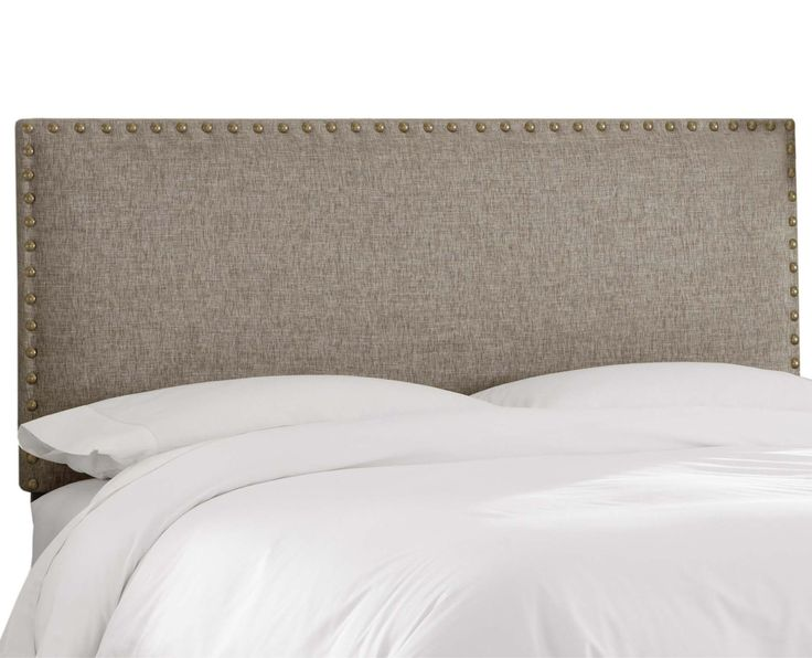 Mejores 91 imágenes de Bedrooms en Pinterest | Cabeceros hechos a ...