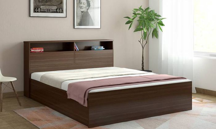 Pin By خليل شرف On Choice Wooden Bed Design Simple Bed Designs Bedroom Bed Design Bedroom bed simple design