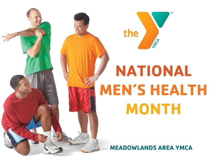 13 best Men's Health Awareness images on Pinterest | Male ...