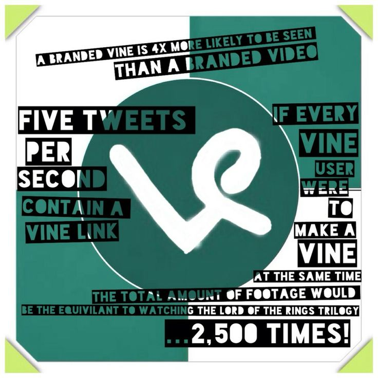 If you aren't already using #Vine as part of your #social #media strategy, check out here why you should be: http://www.buzz4me.com/why-vine-should-be-a-part-of-your-social-media-strategy/