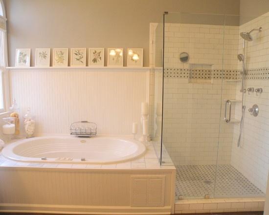 Master Bath Remodel Ideas Enchanting Decorating Design