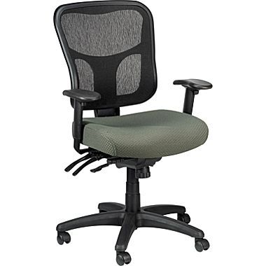17 best office furniture images on pinterest | office furniture