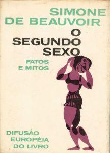 livros feministas para baixar