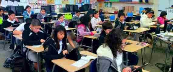 terkini Samsung Persembahkan Tablet untuk Dunia Pendidikan