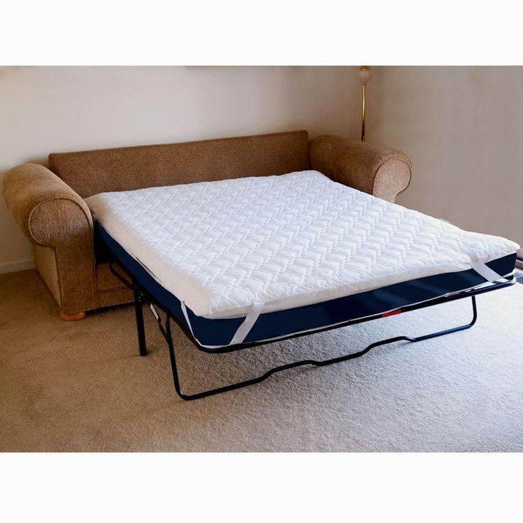 Sofa Bed Mattress Pad Queen - http://behomedesign.xyz/sofa-bed-mattress-pad-queen/