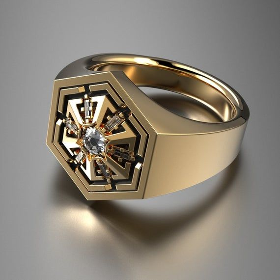 28+ Star wars jewelry for her ideas