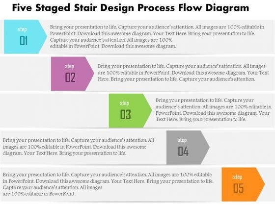 The 25+ Best Process Flow Diagram Ideas On Pinterest | Workflow