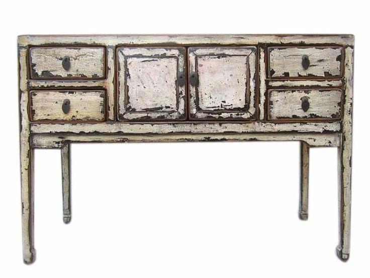1000 ideas about schreibtisch weiss on pinterest. Black Bedroom Furniture Sets. Home Design Ideas