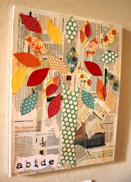 78 best images about jugendzimmer on pinterest notebook for Collage wall art ideas