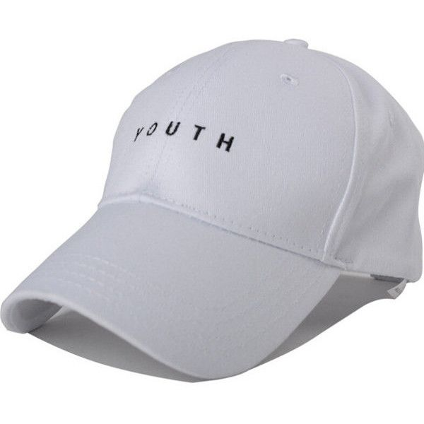 Men Women YOUTH Embroidery Baseball Cap Adjustable Strapback Trucker... (405 RUB) ❤ liked on Polyvore featuring men's fashion, men's accessories, men's hats, mens caps and hats, mens ball caps, mens summer caps, mens hats and men's trucker hats