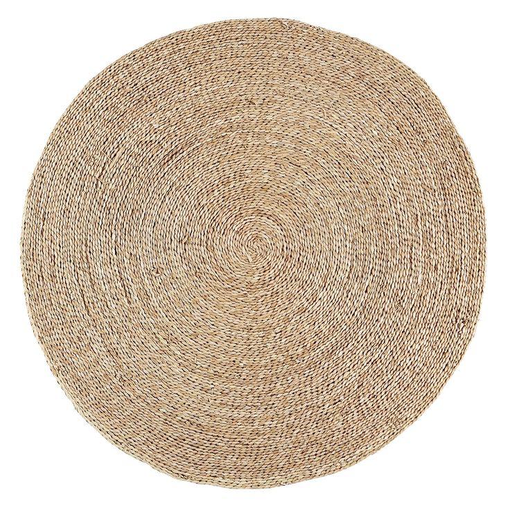 1000 ideas about tapis jonc de mer on pinterest tapis. Black Bedroom Furniture Sets. Home Design Ideas