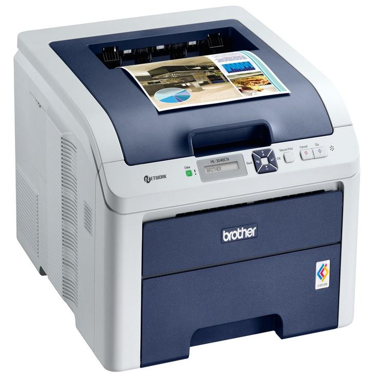 brother-laser-printer-hl3040cn