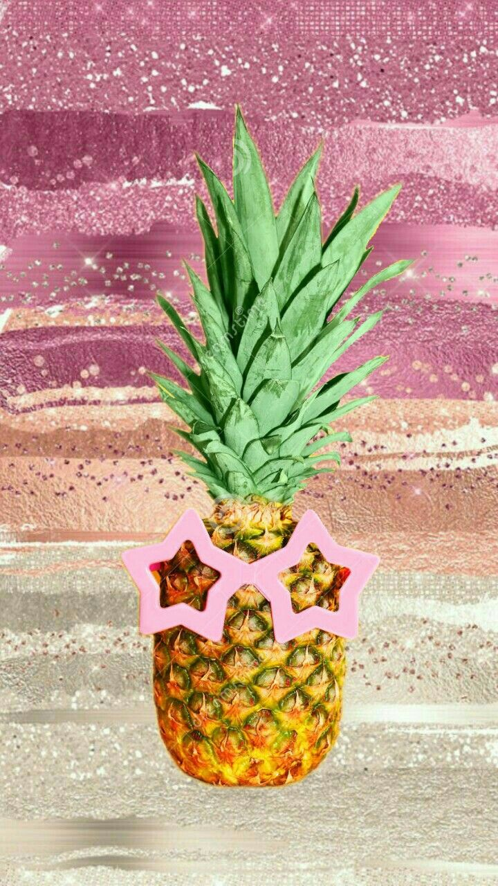 Pin By Dc Fisher On Phone Fun In 2019 Pineapple Wallpaper