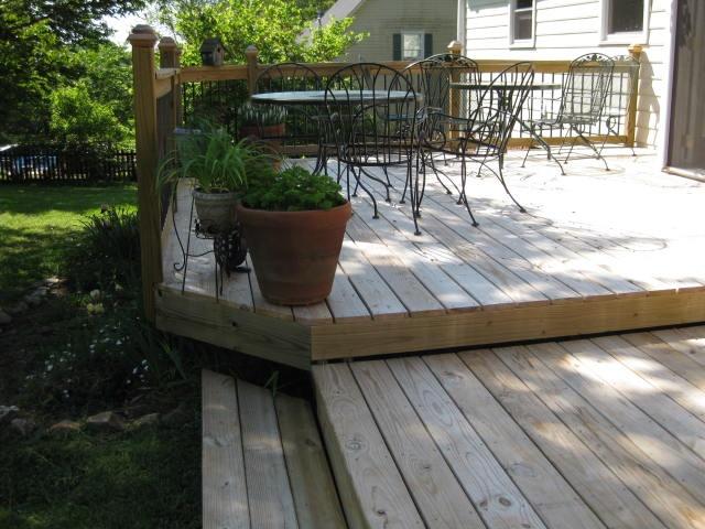 Garden Ideas On Two Levels 57 best patios images on pinterest | backyard ideas, landscaping