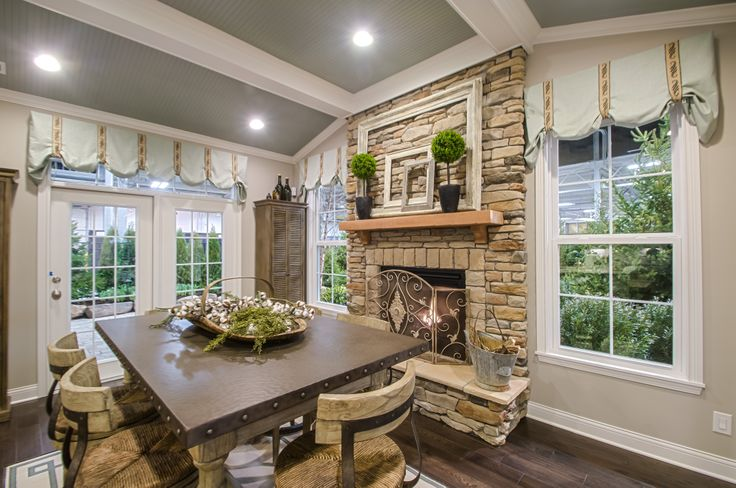 135 best images about indianapolis home show on pinterest furniture centerpieces and bath. Black Bedroom Furniture Sets. Home Design Ideas