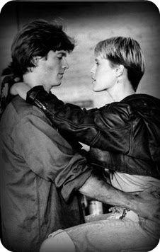 Hot 1980s-era Women - Page 6