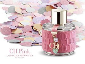 fondos de pantalla de perfumes