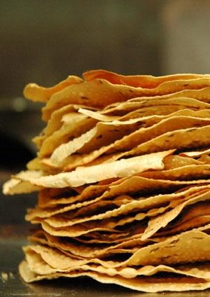 Mount Everest Restaurant Kamppi - Lapinlahdenkatu 17, Helsinki - Very tasty Indian/Nepali Kitchen, good use of spices - ★★★★☆