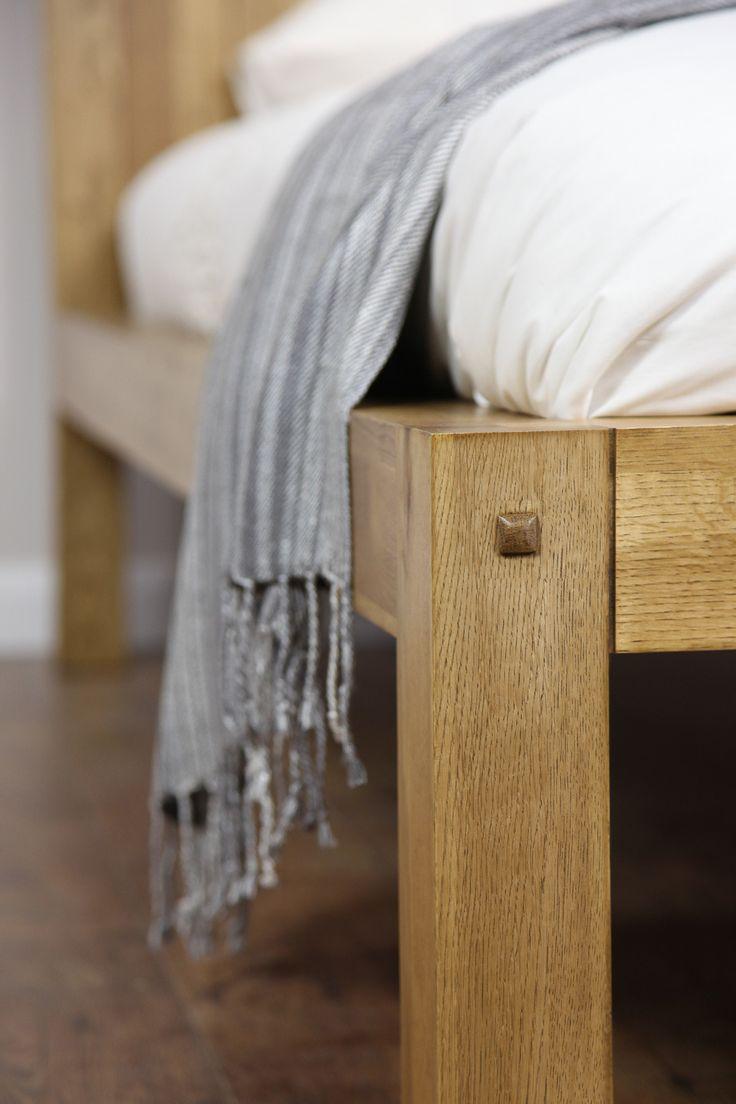 Oak Furniture Land Bedroom Furniture 17 Best Ideas About Oak Furniture Land 2017 On Pinterest Summer