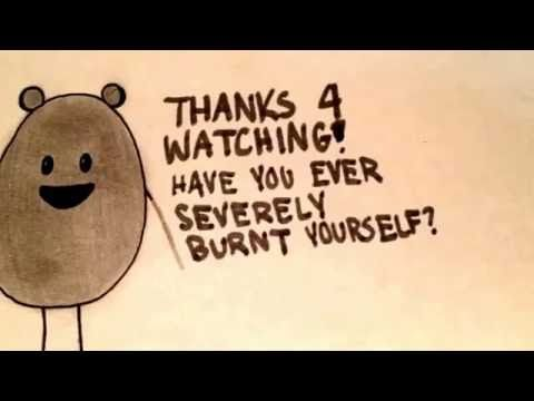 """DO YOUR OWN ELECTRICAL WORK 