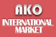 If you are a person who likes to try new things or simply is a fan of exotic cuisine or art, then we are more than happy to welcome you to our African store. Based in Tempe, AZ, our store been providing the locals with various affordable Caribbeans, Jamaicans, and African goods for over 15 years. Here is what you can find at Ako International Market: