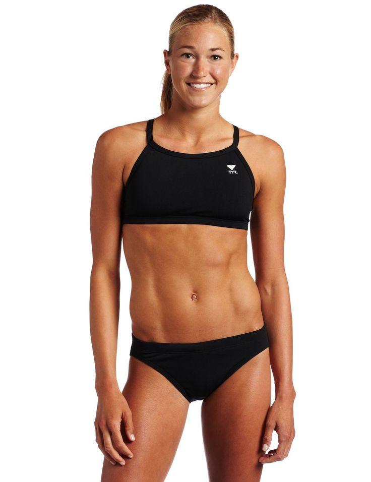 Womens Sport Bikini