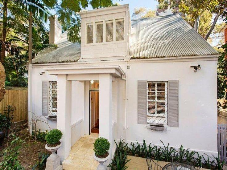 facade ideas with porch