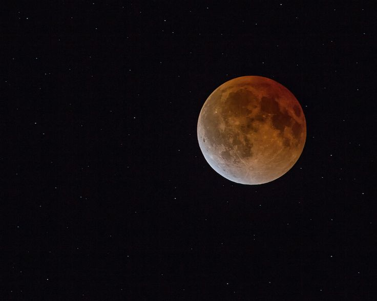 blood moon 2019 denver - photo #18