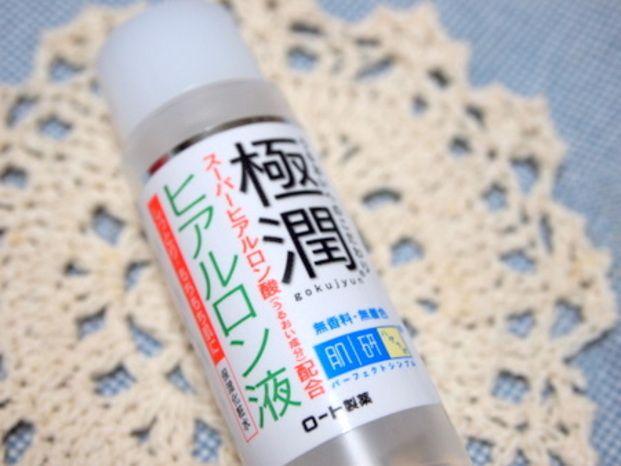 ドラッグストアで購入できる基礎化粧品でオススメのものを現役美容ライターが一挙公開!実際に効果があるものばかりなので参考にしてみてくださいね。
