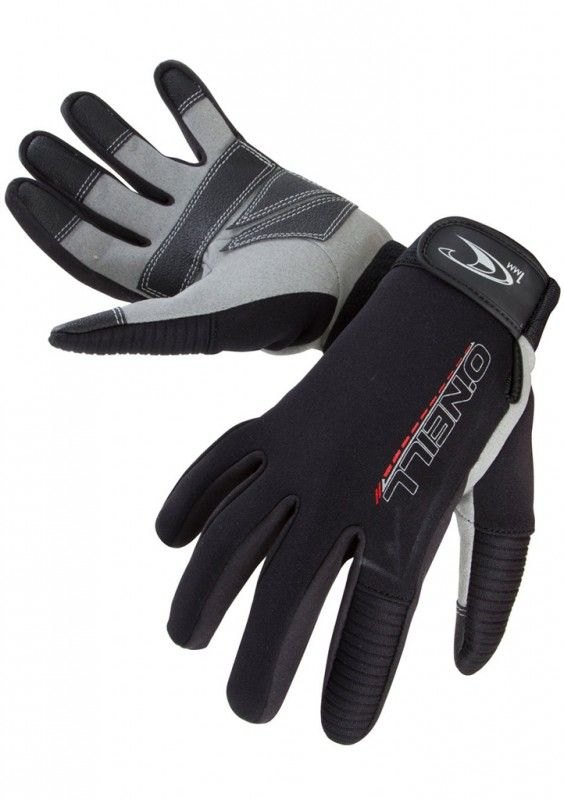 Shop Wetsuit Wearhouse for O'Neill EXPLORE 1mm Dive Gloves. We have an incredible selection of products for all watersports.