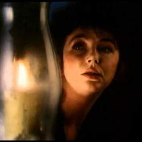 And So Is Love -The Red Shoes | Kate Bush