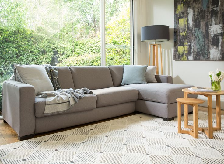 Beautiful Sofas best 20+ sofa beds for sale ideas on pinterest | bed sale, beach