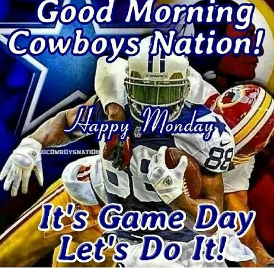 207 Best Images About Dallas Cowboys On Pinterest Happy