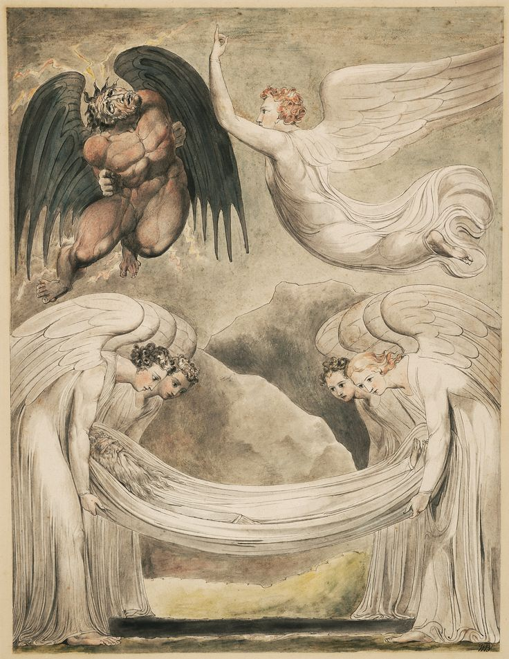 scholars argue about william blakes mysticism Summary william blake (28 november 1757 – 12 august 1827) was an english poet, painter, and printmaker largely unrecognised during his lifetime, blake is now considered a seminal figure in the history of both the poetry and visual arts of the romantic age.