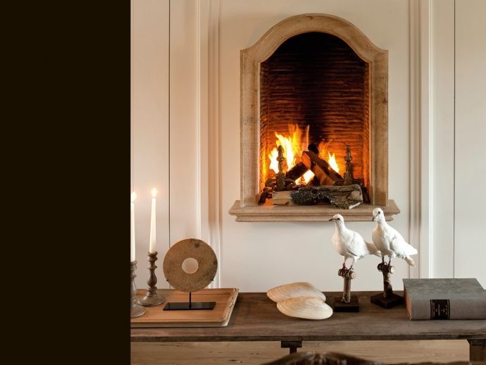 Eclectic harmony | House of Porters