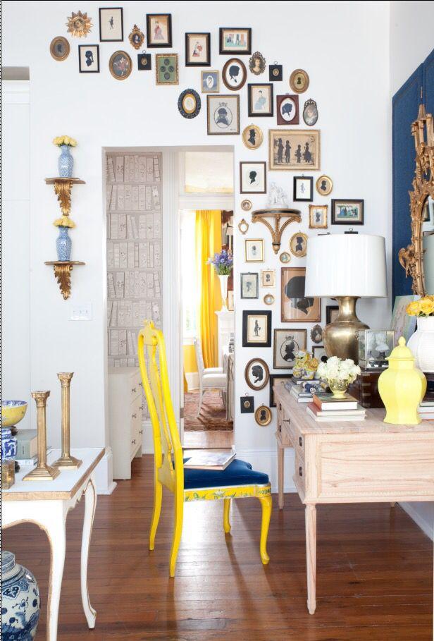Southern Style Interior Design 383 best pkl: interior design parker kennedy living images on