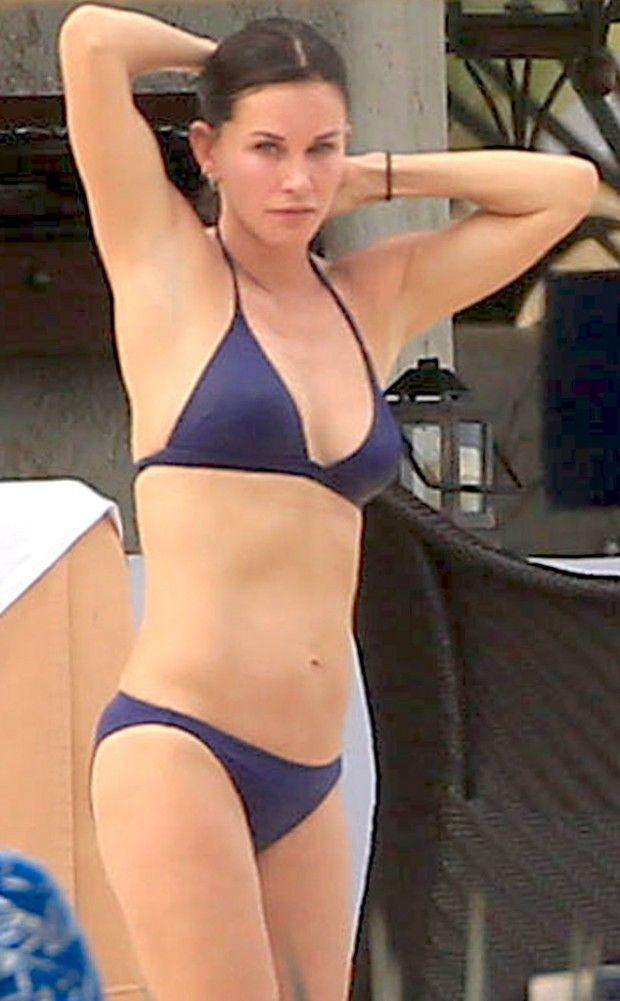 Bikini Julia Montgomery nudes (94 photo) Ass, iCloud, cameltoe
