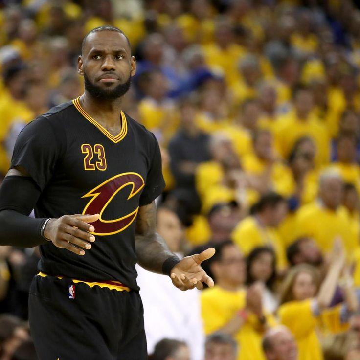 NBA Finals Loss to Golden State Warriors Won't Tarnish LeBron James' Legacy http://bleacherreport.com/articles/2715343-nba-finals-loss-to-golden-state-warriors-wont-tarnish-lebron-james-legacy?utm_campaign=crowdfire&utm_content=crowdfire&utm_medium=social&utm_source=pinterest