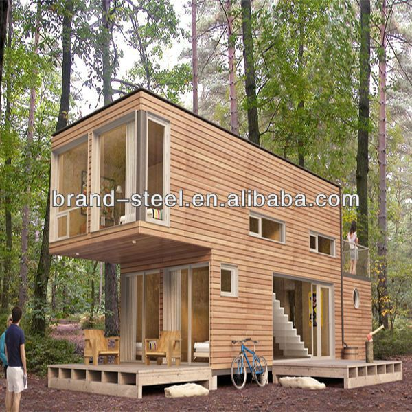 7 Best Images About Tiny Houses On Pinterest Modern Tiny