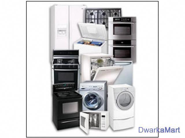 Home Appliances Insurance Homeappliancesservice Code 9485354116