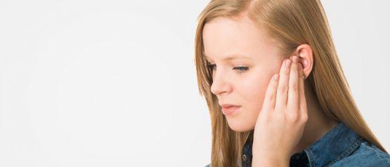 Concepto y prevención de hipoacusia neurosensorial