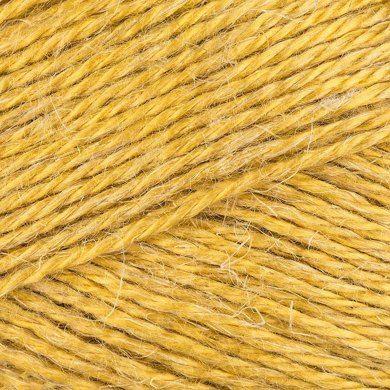 Bergere de France Cabourg | Knitting Yarn & Wool | LoveKnitting